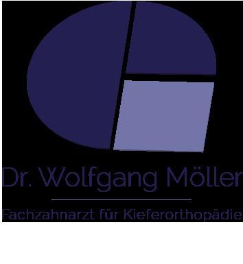 Kieferorthopädie Dr. Möller, Münster